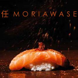 moriawase